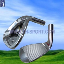 forged golf iron golf China golf clubs sales