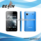 OEM china Original Unlocked for mobile phones are selling S788+