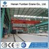 Crane Hometown magnet crane mechanical workshop equipment