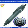 45 carbon steel magnetic high torque dc motor for cordless power tools