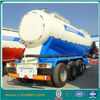 cement bulk trailer, bulk cement semi trailer for sale