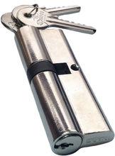Cylinder for Locks