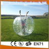Hot sell inflatable body bumper ball
