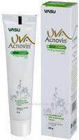 Ayurvedic fairness cream