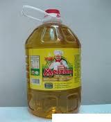 SOVINA, Meizan vegetable oil 5L