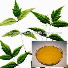 Health & Beauty Essential Oil Neem Oil In Bulk Quantity