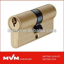 P6E3030-AB cylinder union door locks
