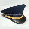 uniforme militar pico caps