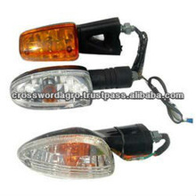 INDICATOR / SIGNAL LIGHTS FOR BAJAJ, TVS MOTORCYCLE IN EQUADOR