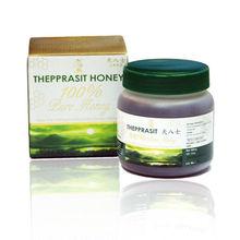 Mature Honey 1000g
