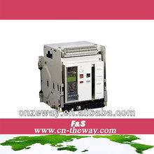 ZW45-4000 3200a air circuit breaker
