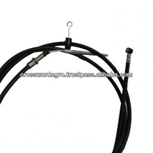 FRONT BRAKE CABLE FOR BAJAJ, TVS,HERO MOTORCYCLE IN DOMINICAN REPUBLIC