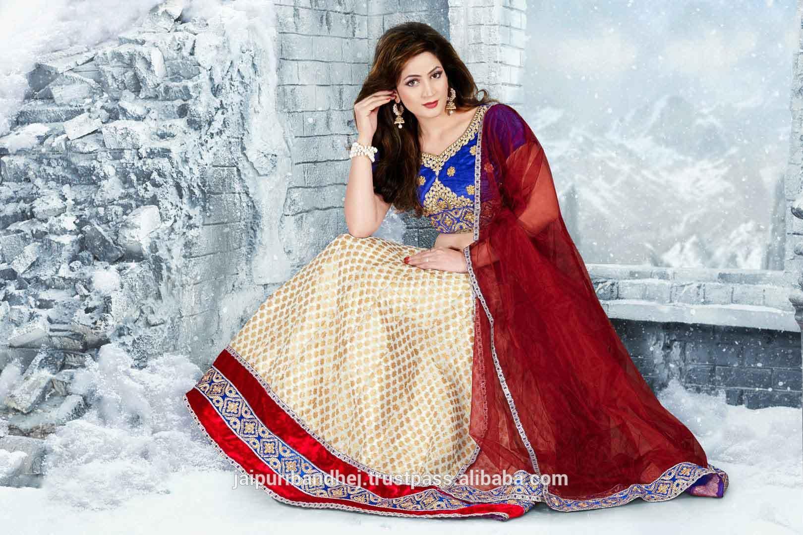 buy indian wedding dress