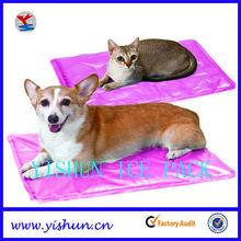 Pets / Animals Cooling Gel Pad