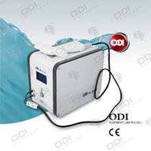 (CE)Cheap mesotherapy gun machine for skin care (V60)