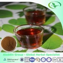 Schisandra chinensis estratto schisandrins con 1%- 9% hplc