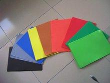 adhesive foam eva pad