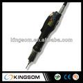 El par sudong compacta dc automática destornilladores eléctricos( de tornillo eléctrica sd-da1000l driver para la producción de herramientas de torque)