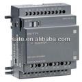 Siemens logo! 6ed10551cb100ba0 módulo de expansão