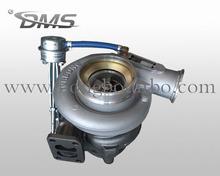 wholesale Turbocharger HX40W 4045069