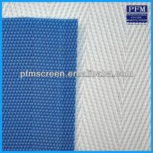 Sludge Dewatering Fabric Conveyor Belt,Heat Resistance