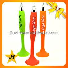 promotional cello pen/ 3d pen