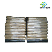 White powder with hot sale in Dalian 91-20-3 with 2-Naphthol