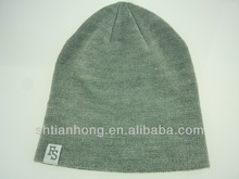 fashion high quality design your own winter hat