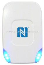 nfc pos reader, nfc post terminal, nfc serial reader -Dragon