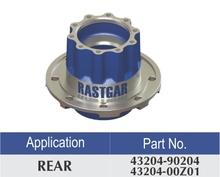 Nissan RR (43204-90204/00Z01) Wheel Hub