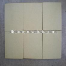 Grey Yellow Sandstone Prices