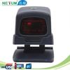 Desktop Scanner 1D 2D Barcode Scanner 1D/2D Barcode Reader Usb Qr Code Reader