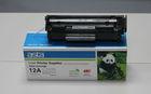 Q2612A laser toner cartridge for HP 1010