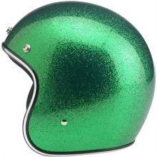 High Quality Safety Gang Green Dot Helmet Manufacturers
