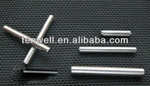 OEM china cnc lathe parts stailess steel pins made in china