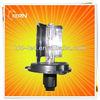 Direct supply best headlight, h4-1, h4-2,h4-3 hid bulb