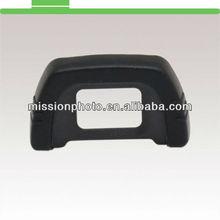 Rubber Eyecup DK-21 for Nikon D90 D80 D70S D7000 D200 DSLR
