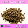 high quality 2.5%~8.0% Triterpene Glycosides black cohosh extract