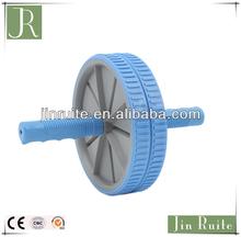 ab roller wheel,ab slide roller,exercise rollers