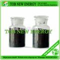 Vendita calda li po materiale batteria lifepo4( lfp) in polvere