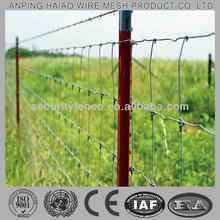 ISO cheap field fence net