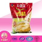 eco friendly sweet corn retort pouch vacuum packing bag
