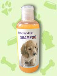 pet head shampoo/natural organic pet head shampoo