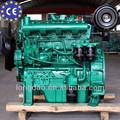 4 del cilindro pequeño motor refrigerado por agua del motor