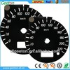 /product-gs/digital-tachometer-auto-gauge-suppliers-in-china-1454686330.html