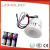 Privated Module Ceramic 3W Mini RGB Spot light DMX RGB LED