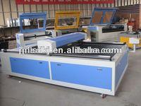 template laser engraving machine