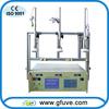 GF102 Portable Single Phase Energy Meter Testing Set