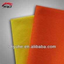 Flame Retardant Fabric, aramid, 210 gsm, Sage Green