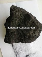 foundry coke 250 MM ASH 10 % MAX